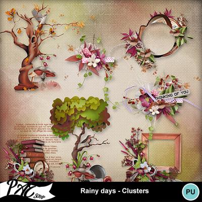 Patsscrap_rainy_days_pv_clusters