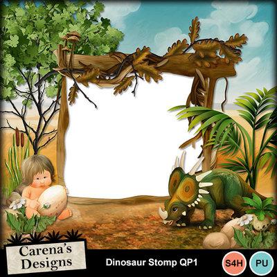Dinosaur-stomp-qp1