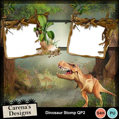 Dinosaur-stomp-qp2