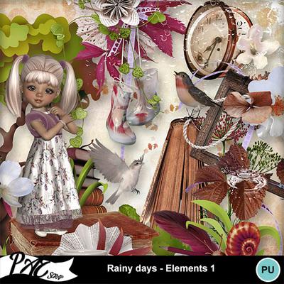 Patsscrap_rainy_days_pv_elements1