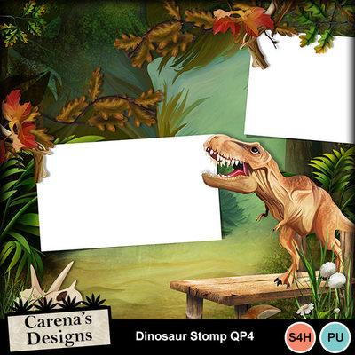 Dinosaur-stomp-qp4