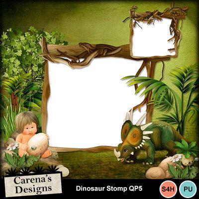 Dinosaur-stomp-qp5