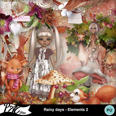 Patsscrap_rainy_days_pv_elements2