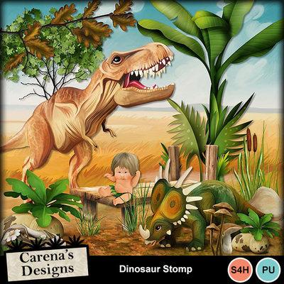 Dinosaur-stomp_01