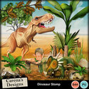 Dinosaur-stomp_01_small
