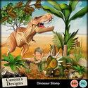 Dinosaur-stomp_01_small