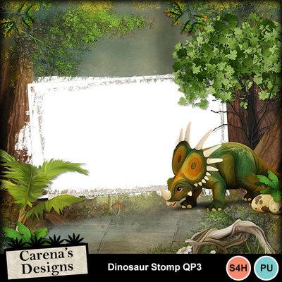 Dinosaur-stomp-qp3