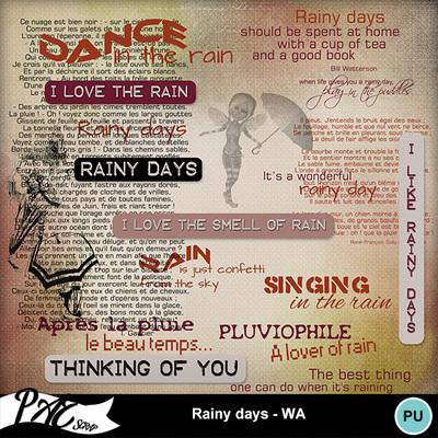Patsscrap_rainy_days_pv_wa