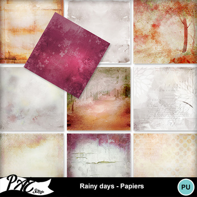 Patsscrap_rainy_days_pv_papiers