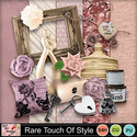 Rare_touch_of_style_preview_small