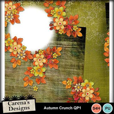 Autumn-crunch-qp1