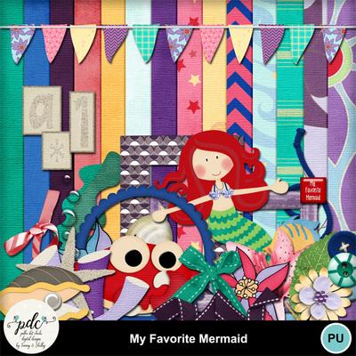 Pdc_mmnew600-favorite_mermaid