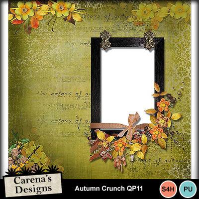 Autumn-crunch-qp11