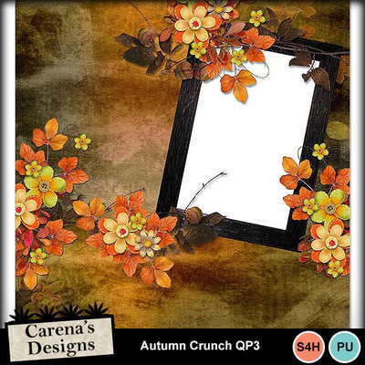Autumn-crunch-qp3