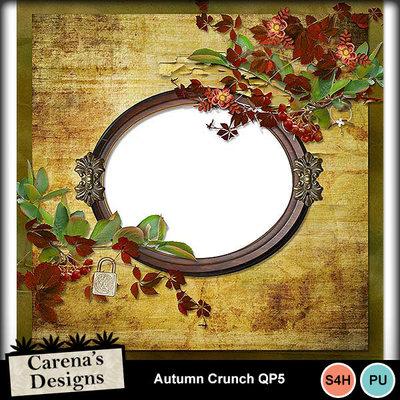 Autumn-crunch-qp5