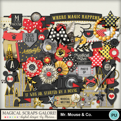 Mr-mouse-2