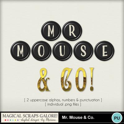 Mr-mouse-4