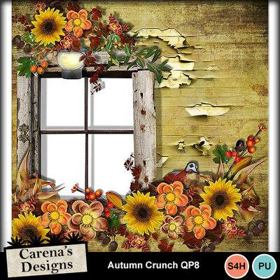 Autumn-crunch-qp8