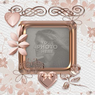 Elegant_rose_gold_12x12_book-001