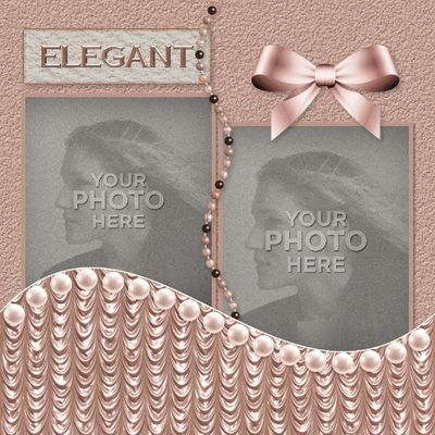 Elegant_rose_gold_12x12_book-002