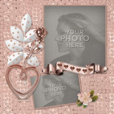 Elegant_rose_gold_12x12_book-003
