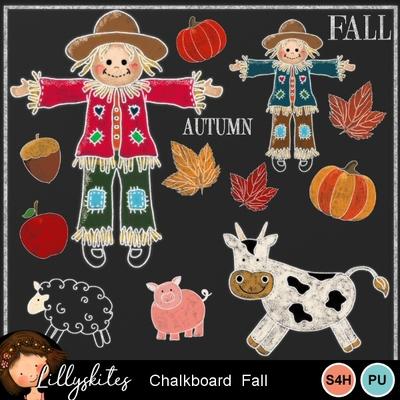 Chalkboard_fall
