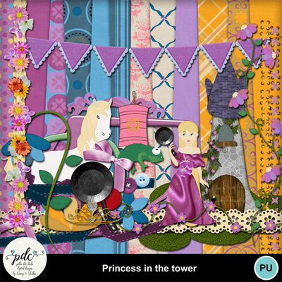 Pdc_mmnew600-princess_in_the_tower