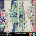 Denimandflowers_borders01_small