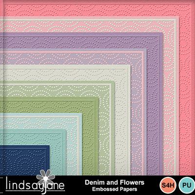 Denimandflowers_embpprs01