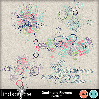 Denimandflowers_scatterz01