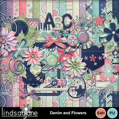 Denimandflowers_01