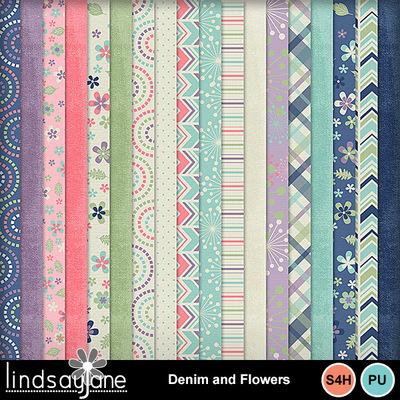 Denimandflowers_02