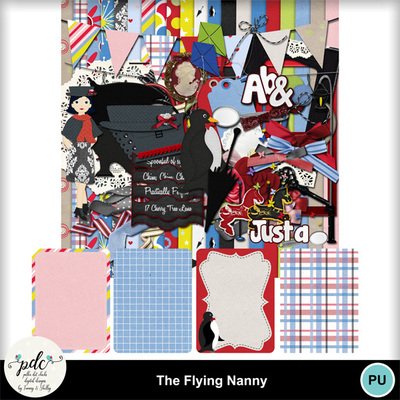 Pdc_mmnew600-the_flying_nanny