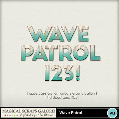 Wave-patrol-4