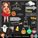Chalkboard_halloween_small