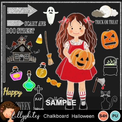 Chalkboard_halloween2