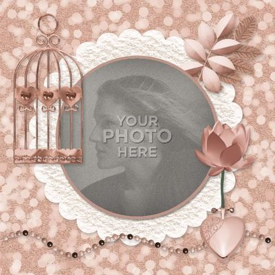 Elegant_rose_gold_12x12_book-005
