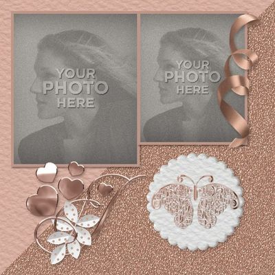 Elegant_rose_gold_12x12_book-006