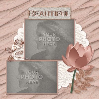 Elegant_rose_gold_12x12_book-007