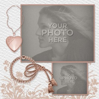 Elegant_rose_gold_12x12_book-008