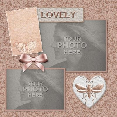 Elegant_rose_gold_12x12_book-009