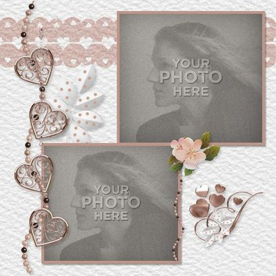 Elegant_rose_gold_12x12_book-010