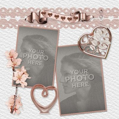 Elegant_rose_gold_12x12_book-011