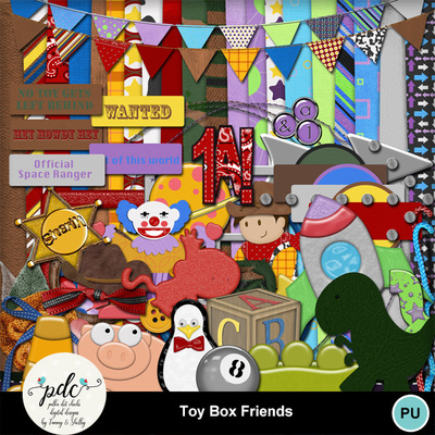 Pdc_mmnew600-toy_box_friends