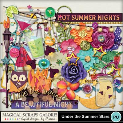 Under-the-summer-stars-2