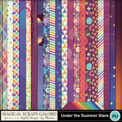 Under-the-summer-stars-3