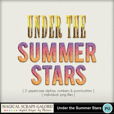 Under-the-summer-stars-4