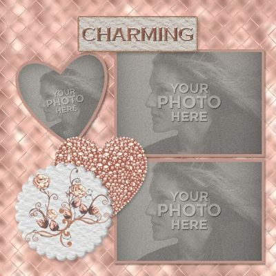 Elegant_rose_gold_12x12_book-012
