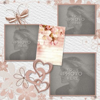 Elegant_rose_gold_12x12_book-013