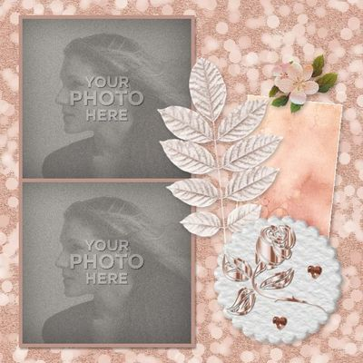 Elegant_rose_gold_12x12_book-016